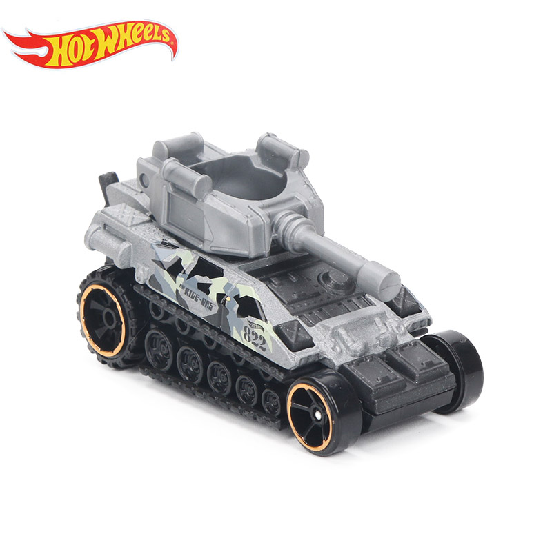 Original 1:64 Hot Wheels Cars Alloy Toy Cars Model Collection Hotwheels Fast and Furious Diecast Sport Car Toys for Boy C4982 7N hot sale ford mustang police 1 18 welly s281 original alloy car model toy matte black fast