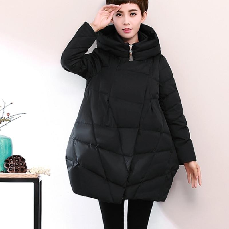 Popular Winter Maternity Coats-Buy Cheap Winter Maternity Coats ...
