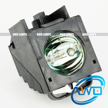 Original Projector Lamp OVERVIEW OV-815,OV-715,OV-808,OV-513,OV-713,OV-515,OV-708,OV-D2 with Housing P-VIP132/120W for R9842807
