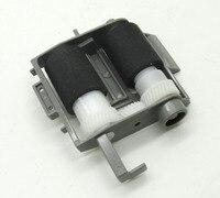 New original For Kyocera M6526cidn 302KV94191 (302KV94190) Pickup / Feed Roller Assembly