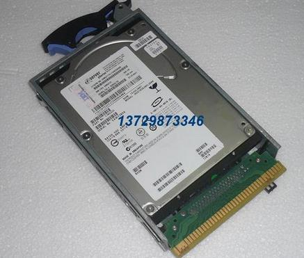 3 years warranty  100%New and original   10K SCSI 300G 03N5272 26K5575