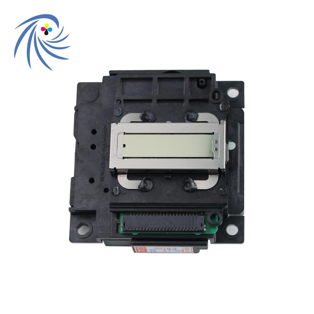 Original FA04000 FA04010 Printhead Print Head for Epson L132 L130 L220 L222 L310 L362 L365 L455 L456 L565 L566 WF-2630 XP-332 original new print head for epson l120 l210 l220 l300 l335 l350 l355 l365 l381 l455 l550 l555 l551 xp300 xp400 xp405 printhead