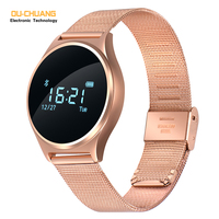 Smart Watch For Apple Android Phone Sport Digital Touch Screen Smartwatch Electronics Calorie Distance Calculation Pedometer