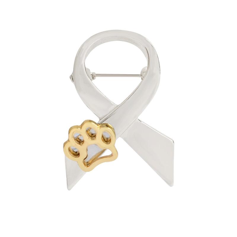 Paw Bobby Hair Pin 100% Guarantee Bridal & Wedding Party Jewelry