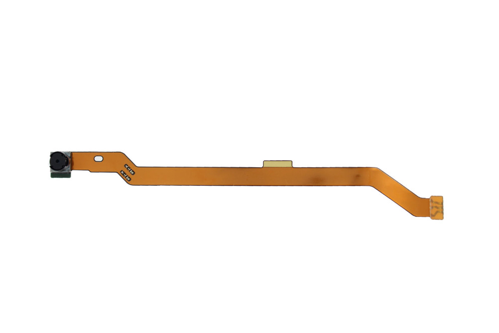 For Nokia Lumia 950 XL Front Small Facing Camera Module Part Replacement