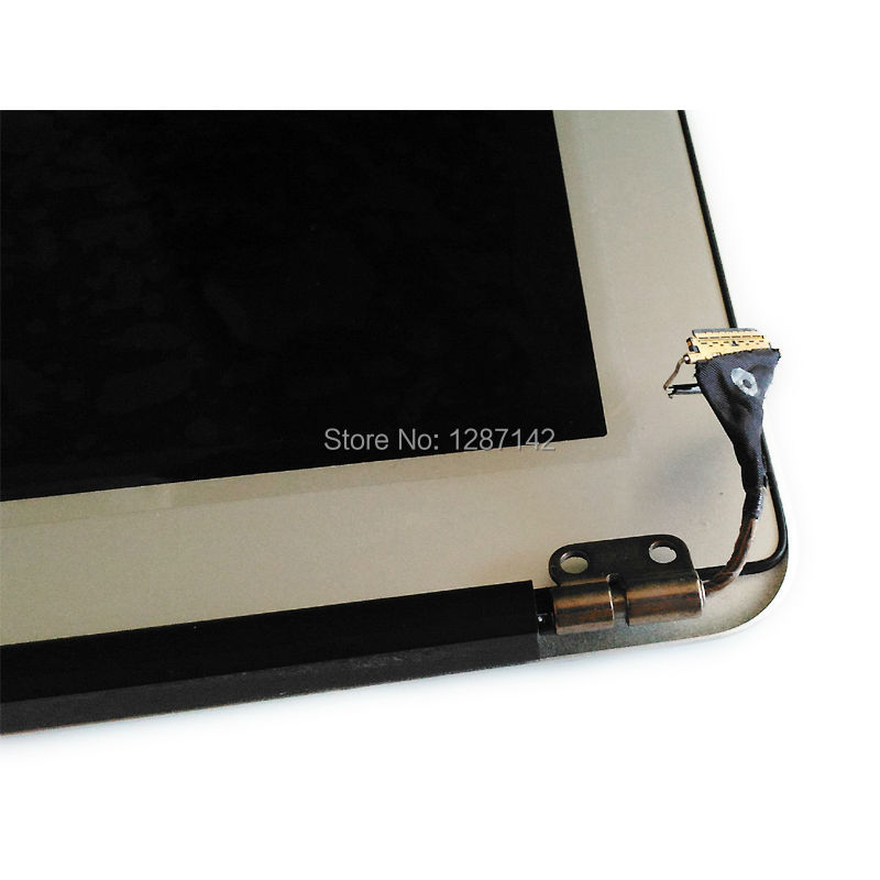 a1465 2012 lcd assembly 02