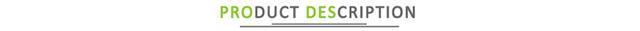 Nowa profesjonalna wysoka dokładność przenośny telewizor LCD cyfrowy miernik twardości HT-1800 ręczny brzegu automatyczne konwersji twardościomierz tanie i dobre opinie niusiwen DIGITAL =6HLD (HLD=800) 1HL 1HV 1HB 0 1HRB 0 1HRC 0 1HS D (optional impact devices C G DC DL) 100 groups