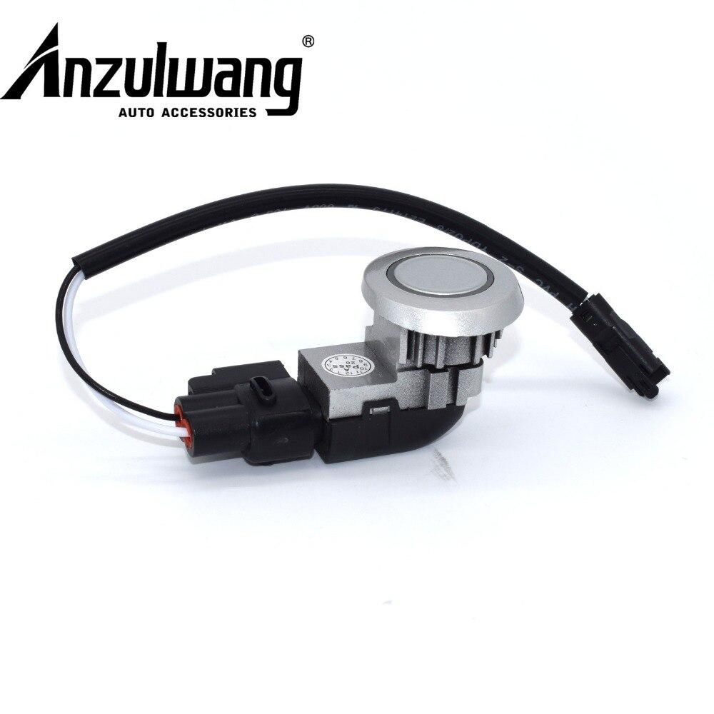 ANZULWANG парковка датчики PZ362-00205-B0 для Toyota Camry ACV30 ACV40 PRADO400 18830-9630 PZ36200205