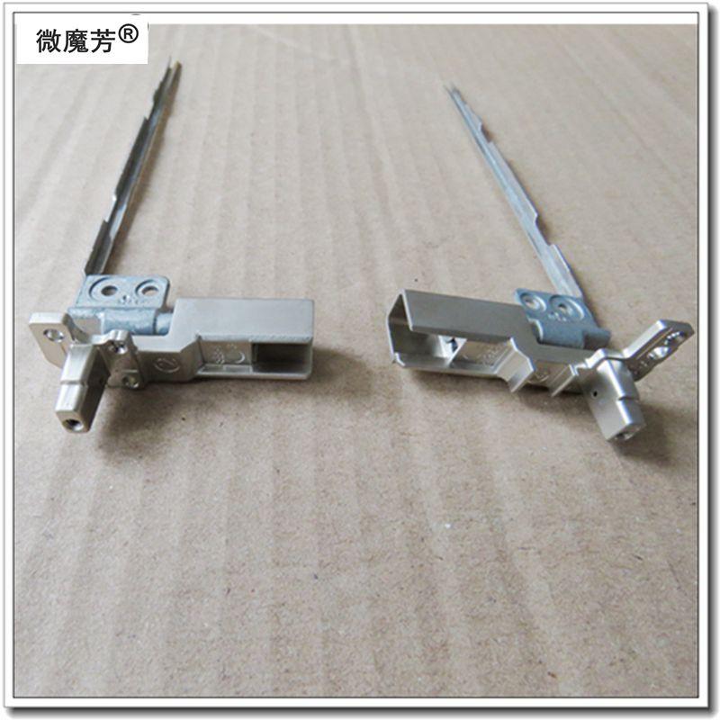 Ny för Lenovo FOR ThinkPad T430 T430i LCD-gångjärnskärm Vänster - Laptop-tillbehör - Foto 3