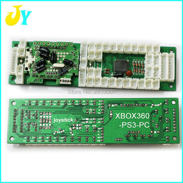 ps3 to xbox 360 controller wiring diagram wiring schematic diagrams rocker switch wiring diagram xbox 360 controller circuit board usb enthusiast wiring diagrams \\u2022 ps3 to xbox 360 controller wiring diagram wiring