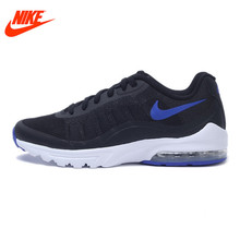 1967e7a3ed5cd6 ... switzerland intersport original new arrival authentic 2017 spring nike  air max invigor mens running shoes sneakers ...
