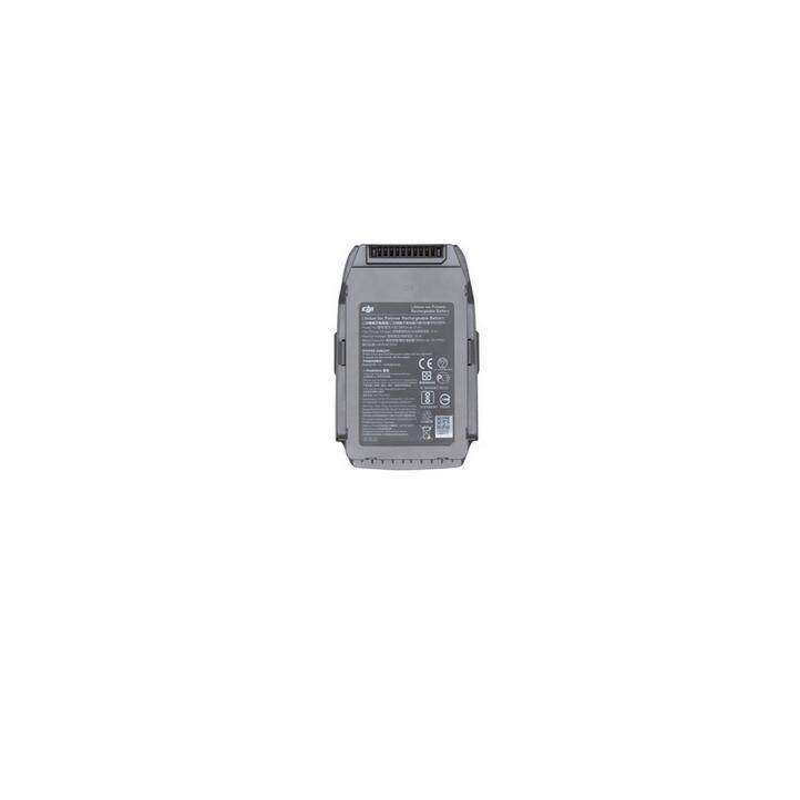 Оригинальная интеллектуальная летная батарея Mavic 2, макс. 31 мин, время полета 3850 мА · ч, 15,4 в, батарея для Mavic 2 pro Zoom - 3