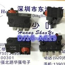 DJ1G-AG29