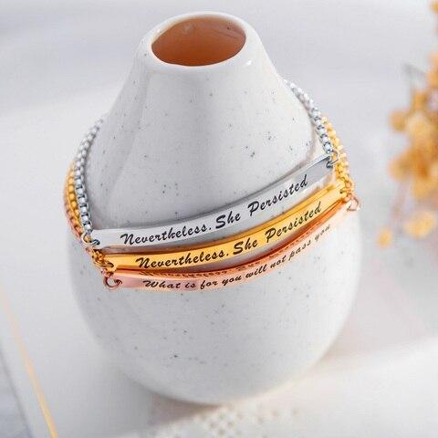 Купить высококачественные браслеты для женщин ювелирные изделия женский