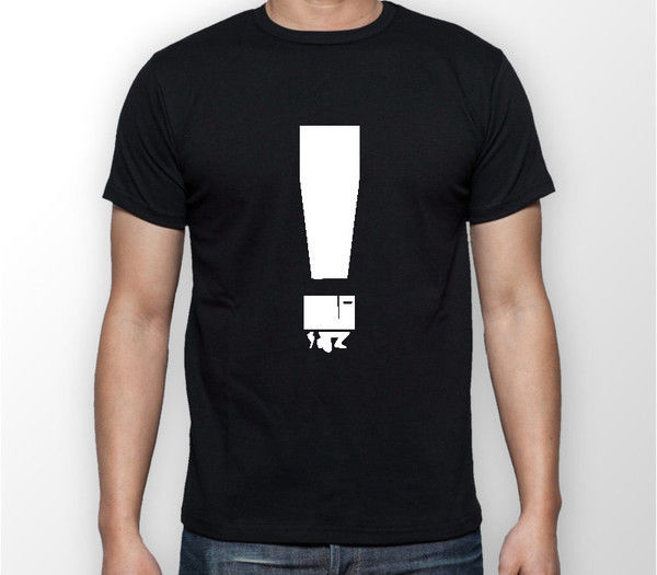 2017-fashion-metal-gear-solid-box-snake-mgs-fontbvideogame-b-font-unisex-tshirt-t-shirt-tee-all-size