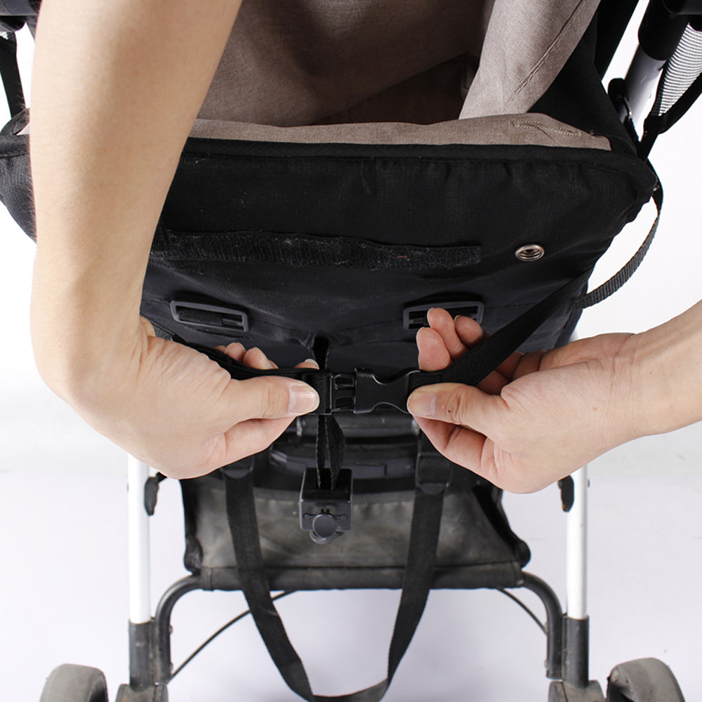 Baby Stroller Sunshade Canopy Cover for Babyzen YOYO YOYA Strollers Prams Accessories-in Strollers Accessories from Mother u0026 Kids on Aliexpress.com ... & Baby Stroller Sunshade Canopy Cover for Babyzen YOYO YOYA ...