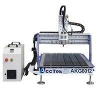 A basso costo mini 3D prezzo router cnc 6090/6012 la lavorazione del legno macchine cnc macchina per la vendita
