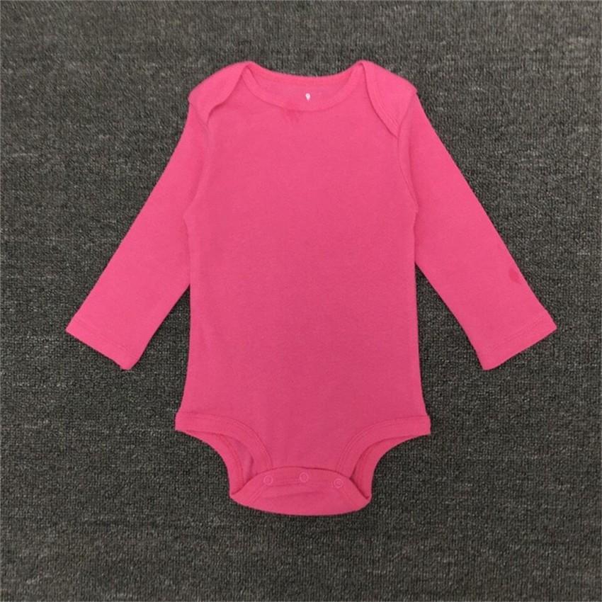 baby 3pcs clothing sets (4)