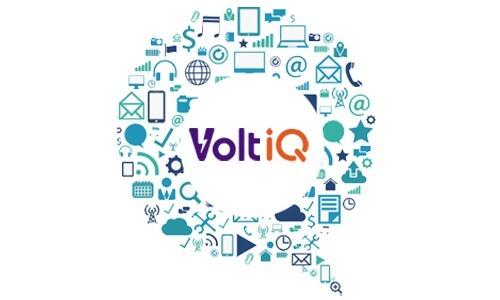 Tronsmart U5PTA, Qualcomm Quick Charge 3.0 and VoltIQ Desktop Charger 2