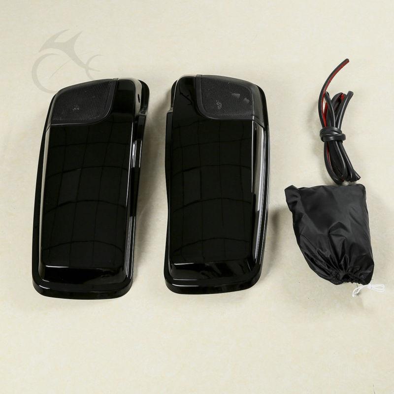 """""""TCMT"""" nauji balnelio krepšiai su dangteliu """"Grley"""" su - Motociklų priedai ir dalys - Nuotrauka 6"""