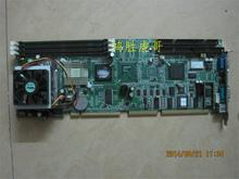 High Quality PCA-6178 C1 B1 sales all kinds of motherboard