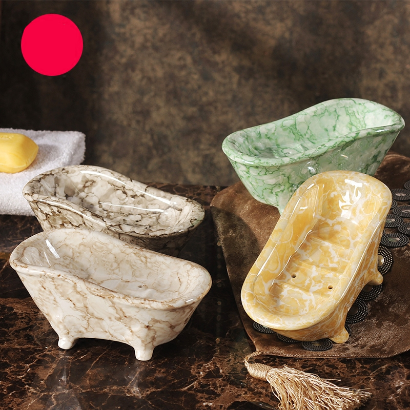 Online Buy Wholesale Bathtub Shaped Soap Dish From China