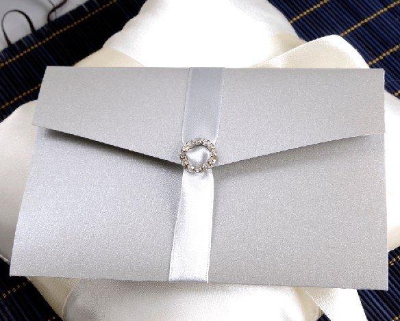 invitation card wedding invitation business invitation card hdsz