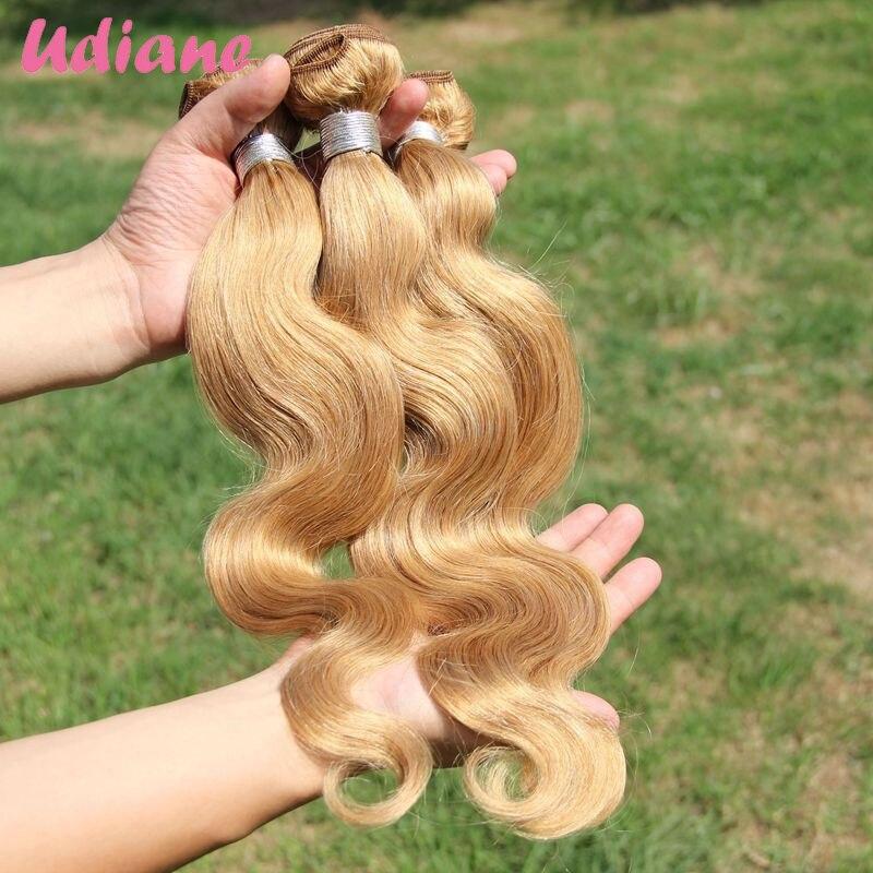 Teen hairy virgin blondes men