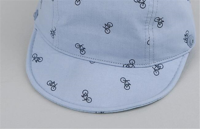 infant hat