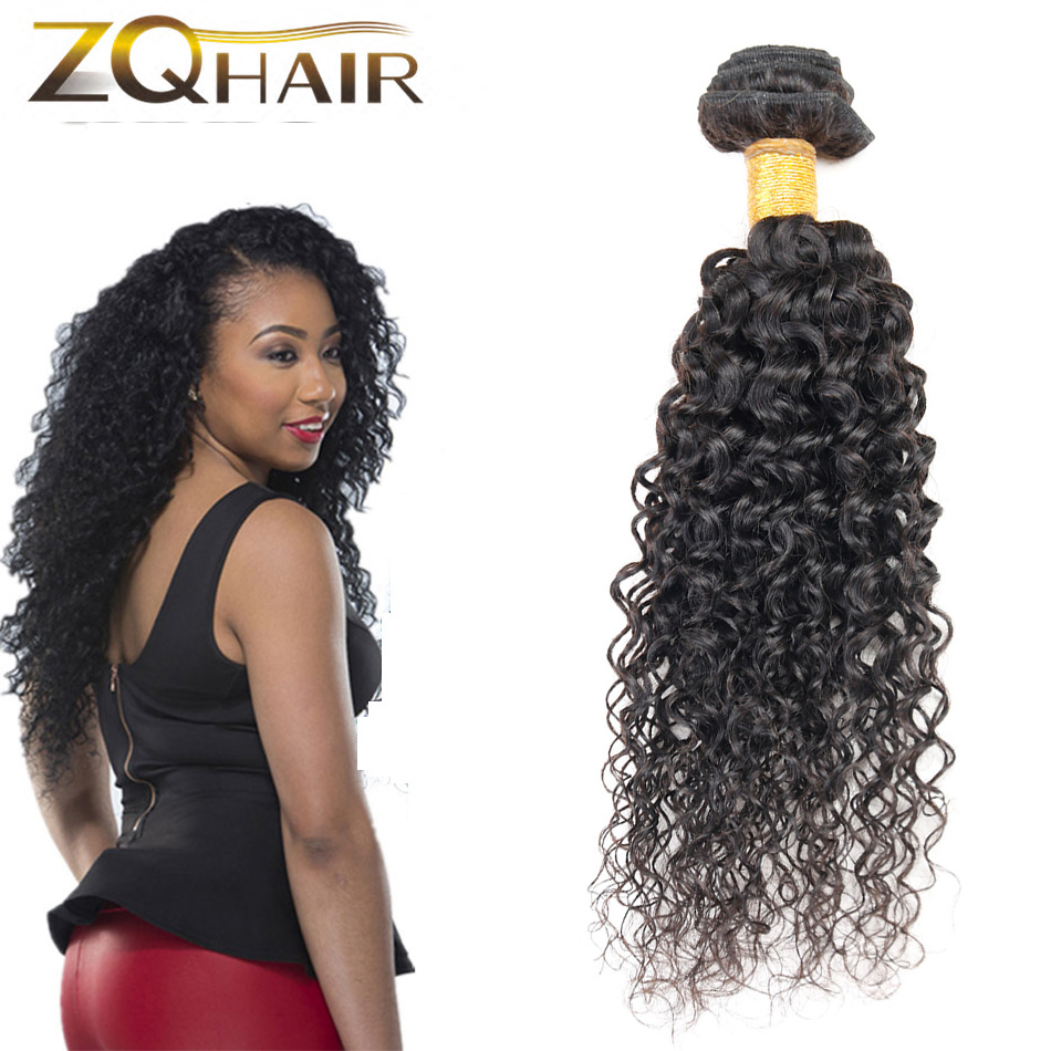 2016 Time-limited Human Hair Weave Brazilian Virgin Curly 1 Bundle 8a Grade Unprocessed Sexy Formula Short