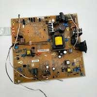220V Placa de Alimentação RM1-6345 para HP LaserJet RM1-6345 P2035 P2055 impressora