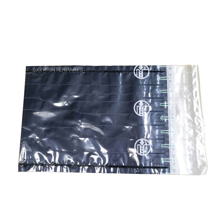 Wholesale MLT-D101S D104S D103 D108 Airbag compatible for samsung toner cartridge packing box