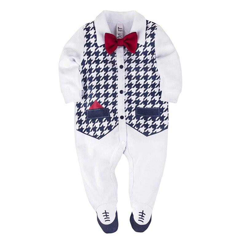 Overalls for boys BOSSA NOVA 514b-351 kid clothes children clothing overalls for boys bossa nova 506b 351 kid clothes children clothing