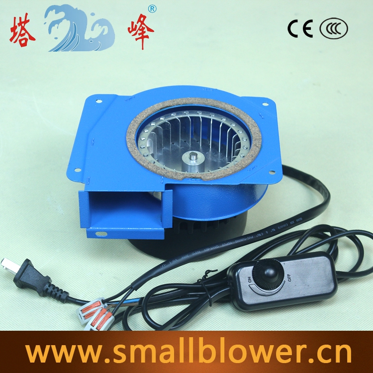 Small Inline Centrifugal Fan : Popular small centrifugal blower buy cheap