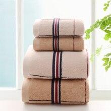 347470140cm high quality cotton bath towels for decorative beach bathroom bath towelsterry bath towels