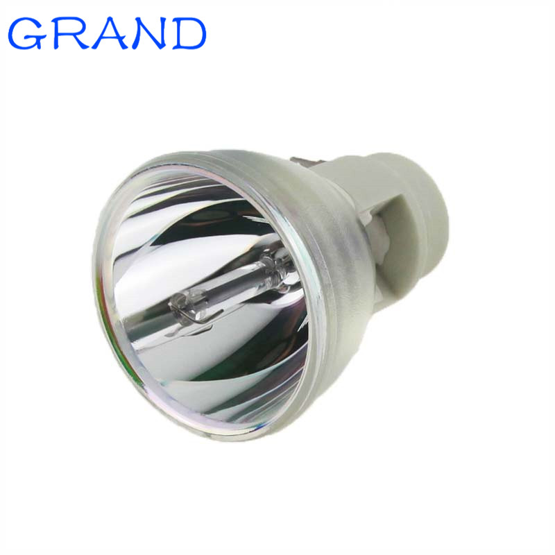 Compatible Projector Lamp Bulb For Mitsubishi FD730U /GW-860 / UD740U /WD720U / XD700U FD630U WD620U XD600 XD600LP XD600U GRAND