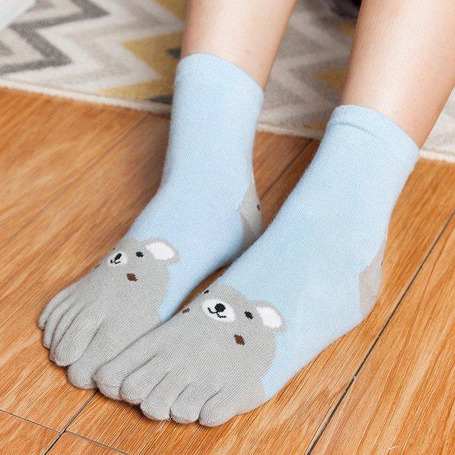 Gray 5 foot bear 5c64f4adcda0d