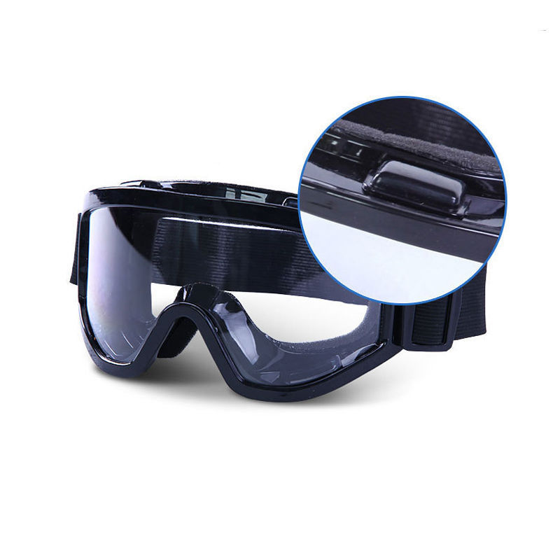 7eddc43acf4 Winter Snow Sports Goggles UV400 Protection Glasses Anti UV Men Women Youth  Ski Snowboard Skating Snowmobile Sunglasses Eyewear-in Skiing Eyewear from  ...