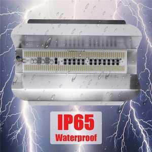 High power 200W LED Flood Ligh