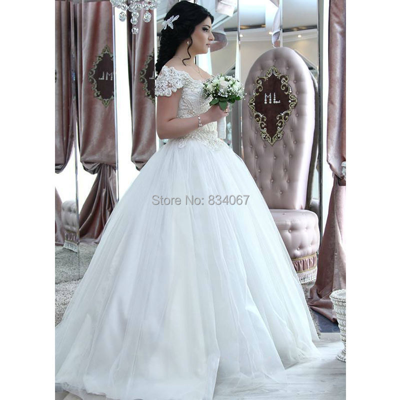 Wedding Gowns Prices In China : Compare prices on india bridal dresses ping