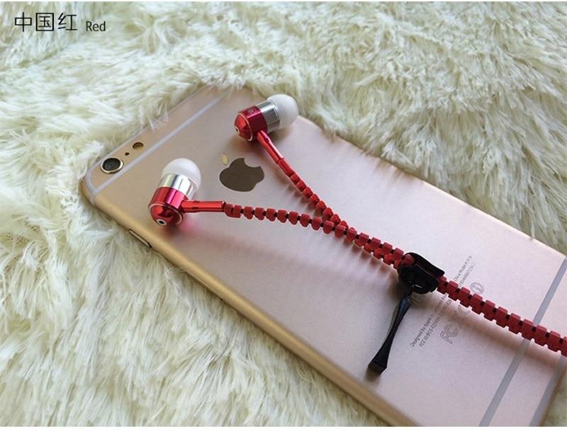 lalian-earphone_09