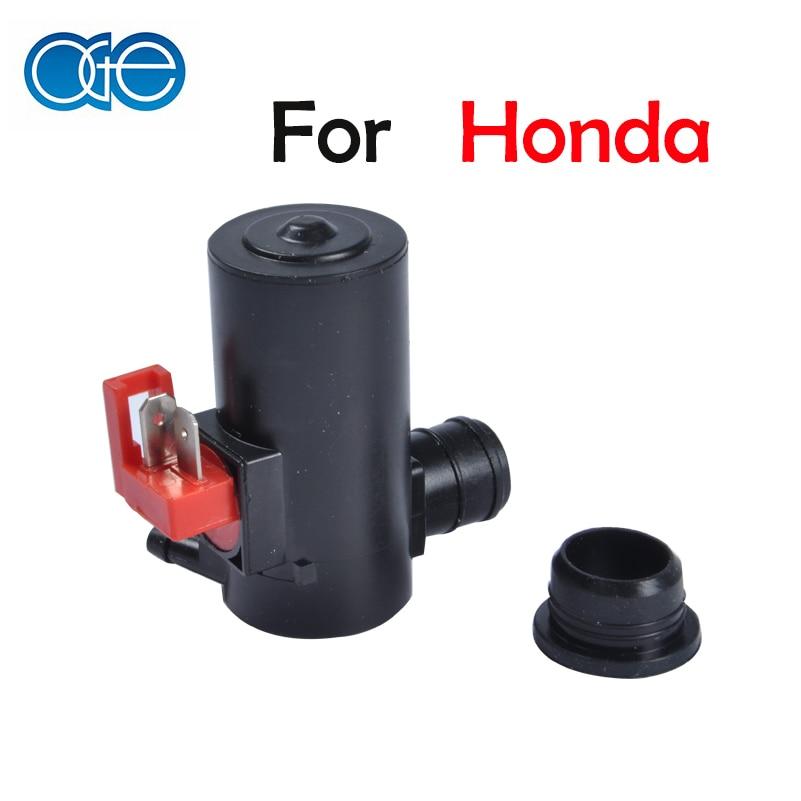 Online Buy Wholesale Honda Washer Pump From China Honda