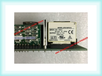 Power JPS130PS12 130W Industrial Power Supply