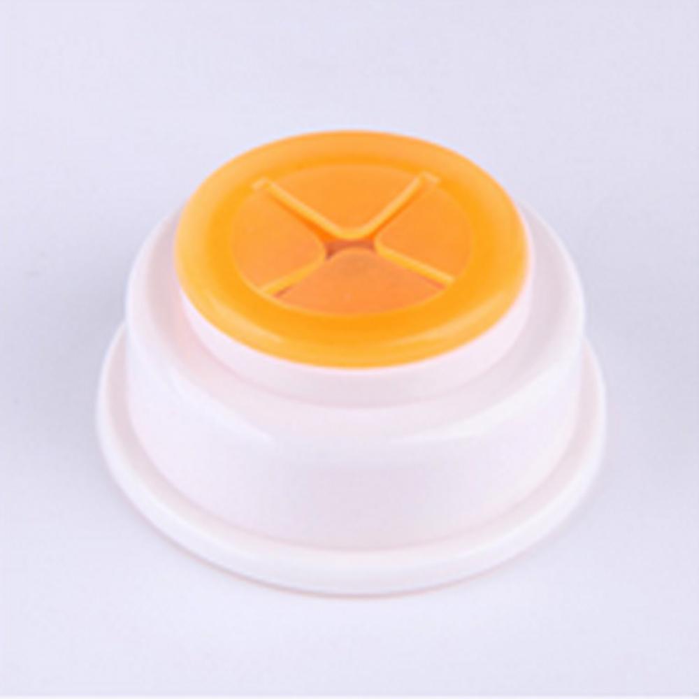 Горячая, 1 х Зажим для моющей ткани, держатель для моющей ткани, держатель для хранения, стойка для хранения полотенец в ванной комнате, держатели и стойки для хранения, стойка для посуды - Цвет: Цвет: желтый