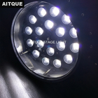 16lot Led lighting c...