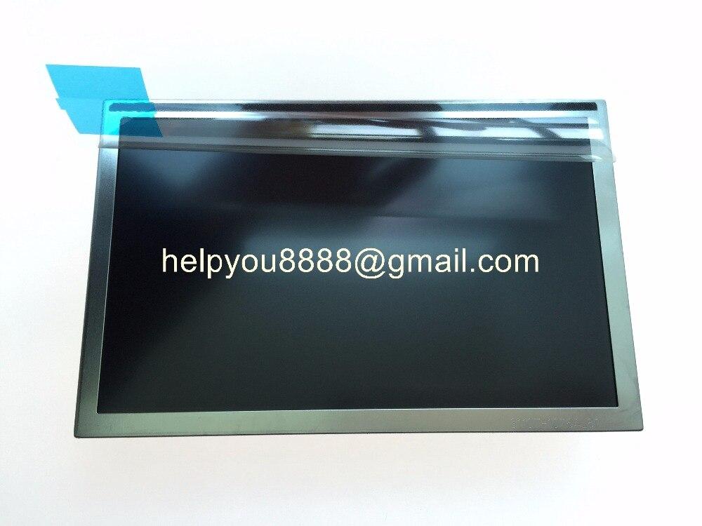 Free post new LA070WV4 SD04 LA070WV4 SD03 LA070WV4 SD 04 LA070WV4 SD 03 LCD module 7inch