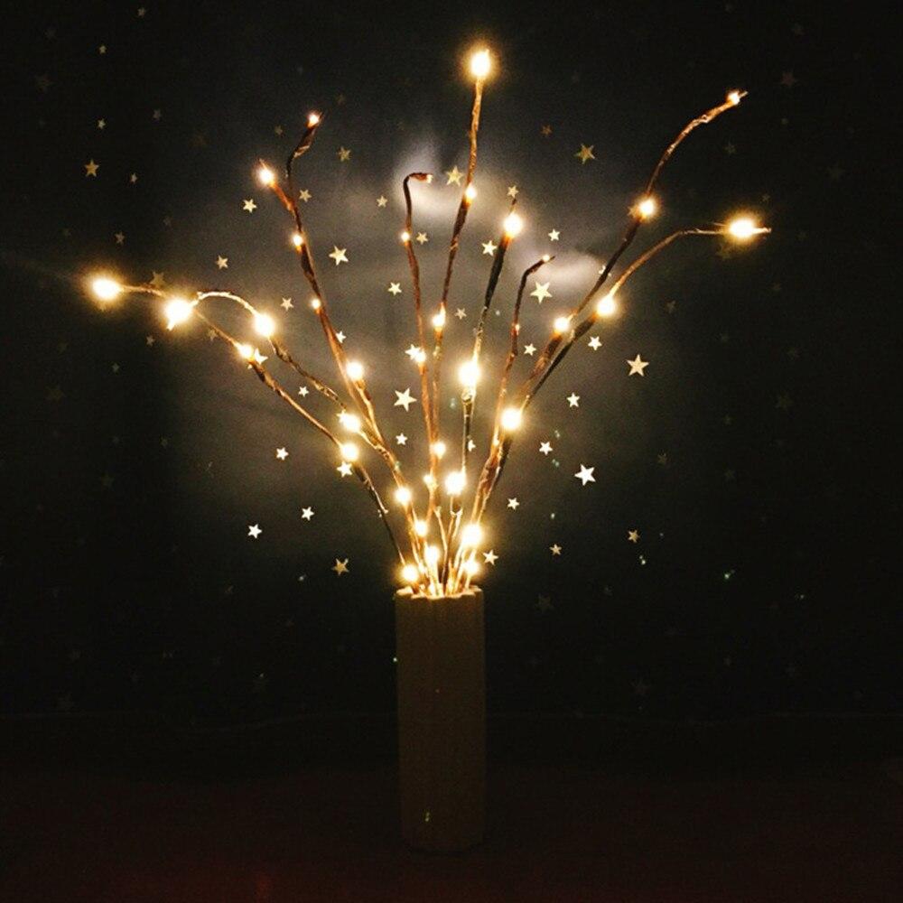 Buy fashion lights and get free shipping on AliExpress.com b5f1db3dd098