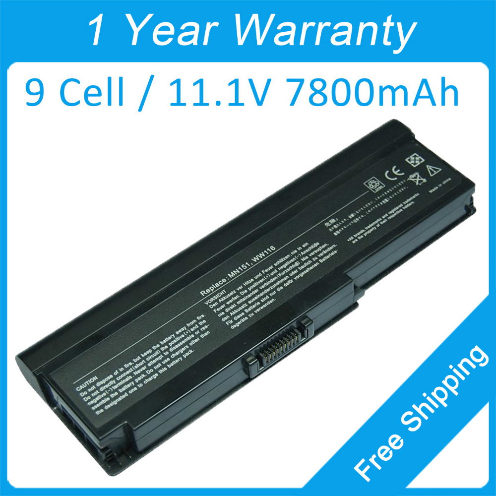 New 9 cell laptop <font><b>battery</b></font> for <font><b>dell</b></font> <font><b>Inspiron</b></font> <font><b>1420</b></font> KX117 NR433 PR693 FT095 0FT080 0MN151 312-0580 312-0585 451-10516 image