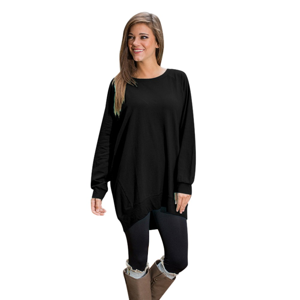 Popular Spring Tunic Tops-Buy Cheap Spring Tunic Tops lots from ...