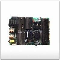 MLT084A MLT084AM MLT084G3 power supply board part